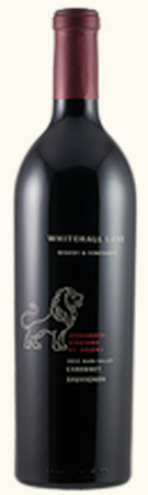 Product Image for 2013 Leonardini Vineyard Cabernet Sauvignon, 1.5L