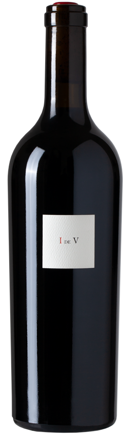 Product Image for 2016 I de V, Napa Valley 1.5L