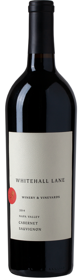 Product Image for 2014 Cabernet Sauvignon, Napa Valley