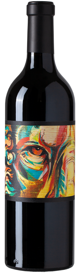 Product Image for 2018 Tre Leoni Red Wine, Napa Valley