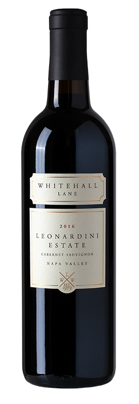 Product Image for 2016 Leonardini Estate Cabernet Sauvignon