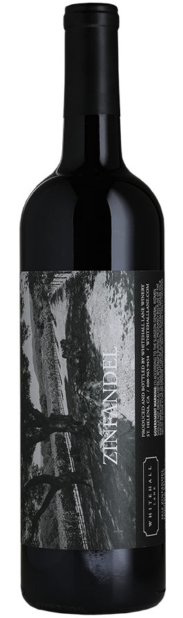 Product Image for 2018 Zinfandel, Sonoma Valley