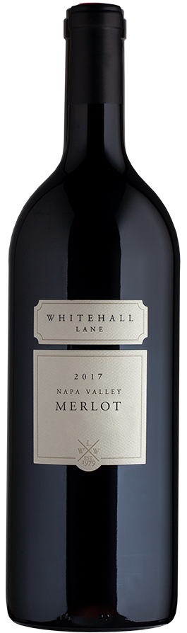 Product Image for 2017 Merlot, Napa Valley 1.5L