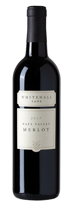 Product Image for 2017 Merlot, Napa Valley