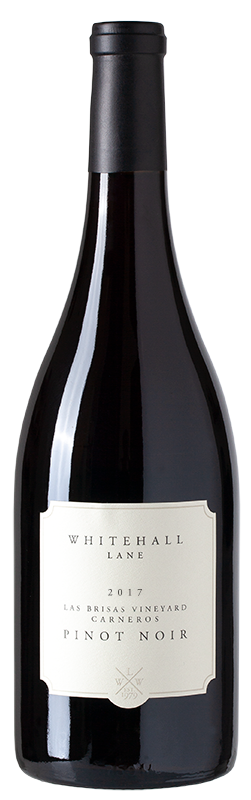 Product Image for 2017 Las Brisas Pinot Noir, Carneros