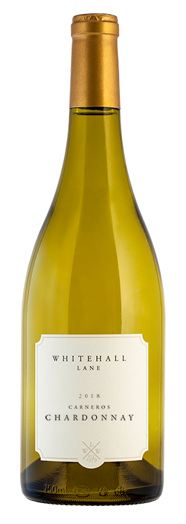 Product Image for 2018 Chardonnay Carneros