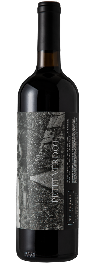 Product Image for 2018 Petit Verdot, St. Helena