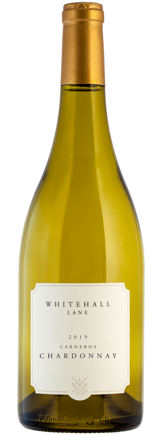 Product Image for 2019 Chardonnay, Sonoma Valley
