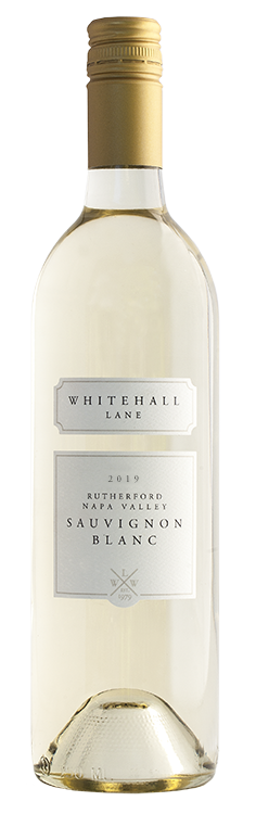 Product Image for 2019 Sauvignon Blanc, Napa Valley 750ml