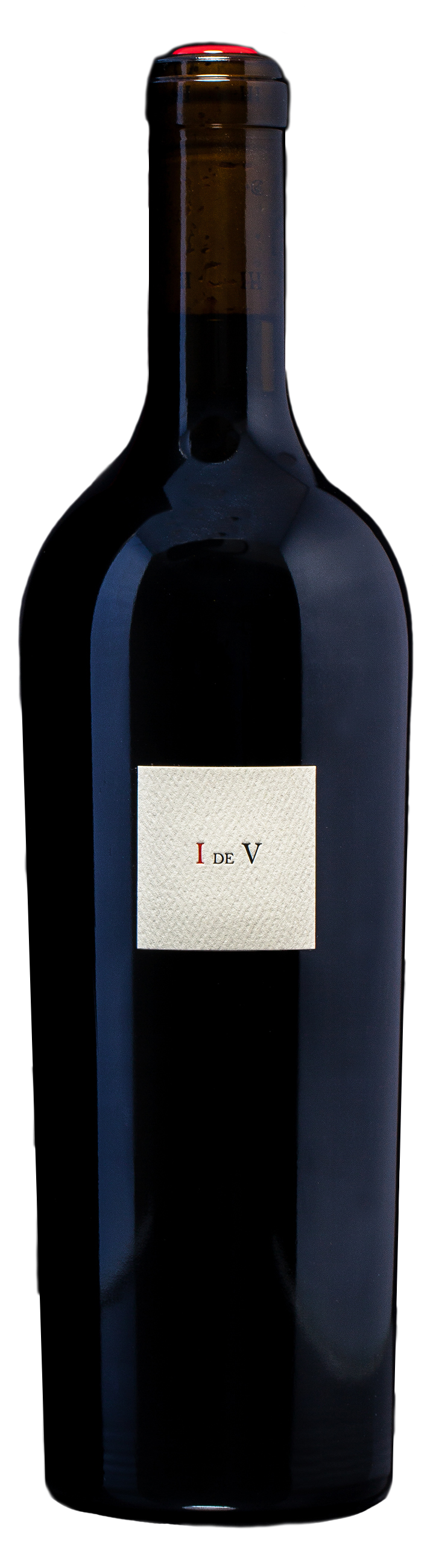 Product Image for 2016 I de V, Napa Valley 750ml